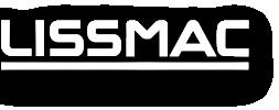 LISSMAC North America